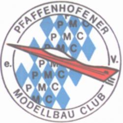 PMC-Pfaffenhofen